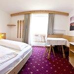 Foto de Hotel Steineggerhof