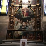 Collegiata di Santa Maria Assunta Photo