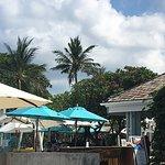 Foto de Coast Beach Club & Bistro