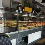 Meat Shop Macelleria & Fornelli Photo