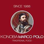 Foto de Konoba Marco Polo