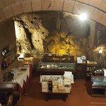 Photo of Le Grotte del Funaro