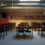 Stockholm Hostel Photo