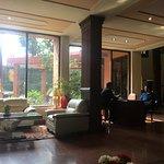 Hotel Vaishali Photo
