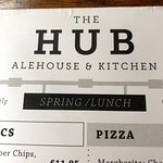 Photo of The Hub Alehouse and Kitchen