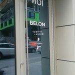 Foto de Belon