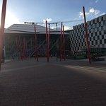 صورة فوتوغرافية لـ Bord Gáis Energy Theatre