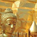 ภาพถ่ายของ วัดพระธาตุดอยสุเทพ