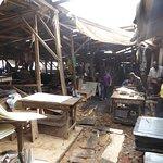 Kejetia Market Image