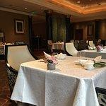 天宝阁中餐厅(北京瑞吉店)の写真