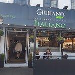 Giuliano의 사진