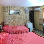 Villa El Habano Picture