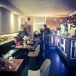 Фотография Restaurant Adam