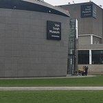 Foto de Museum Quarter