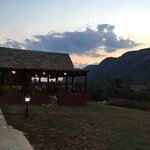 Photo of Agroecological Sunset Restaurant
