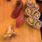 Foto di Tono Sushi