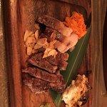 Photo of Niku Bar & Dining Yanbaru Meat