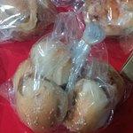Photo of Krabi Sinocha Bakery