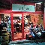Photo de La Picara Sitges