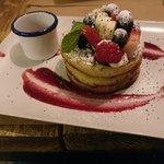 Foto de Citizen Café