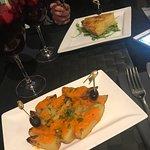 Photo of Tapas Gourmet Principe