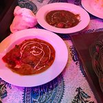 صورة فوتوغرافية لـ آشپزخانه آرش