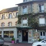 Photo of Le Normandie