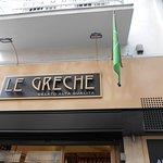 Φωτογραφία: Le Greche