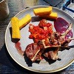 Photo of The Wellington Boot Restaurant