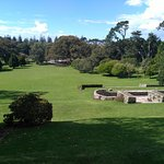Photo of Cornwall Park