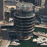 Photo of Pier 7