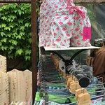 Palo Market Fest照片