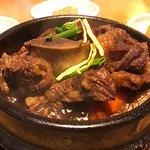 Billede af Arirang Korean Restaurant