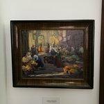Foto de Muzeul de Arta