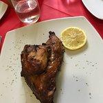 Photo de Al Camino Vecchio Trattoria