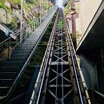 Foto de Funicular dos Guindais
