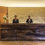 Teeka Resort Suites & Spa