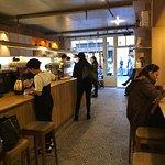 Photo of Dukes Coffee Roasters
