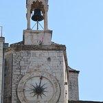 صورة فوتوغرافية لـ City Clock