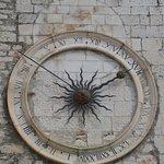 ภาพถ่ายของ City Clock