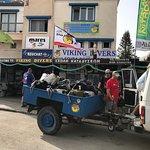 Photo of Viking Divers