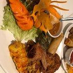 Фотография Krua Thai Classic Restaurant