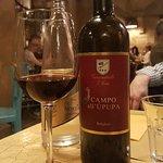Photo of Il Vico del Carmine