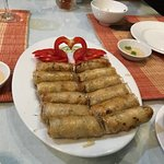 Photo of True Viet restaurant
