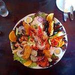 The Lobster Pot照片