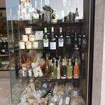 Foto de Borgo Antico di Vieste