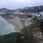 Photo of Platis Gialos Beach