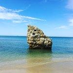 ภาพถ่ายของ Senagajima Island