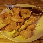 Foto de Memory Bar and Restaurant