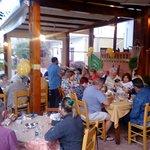Photo of Harokopos Tavern